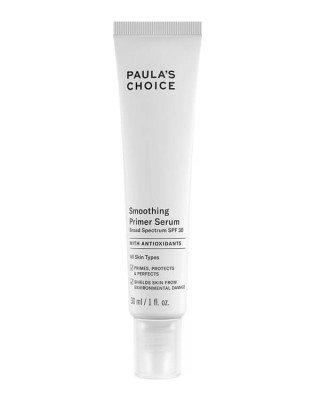 Paula's Choice Paula's Choice - Resist Anti-Aging Smoothing Primer Serum SPF30 - 30 ml