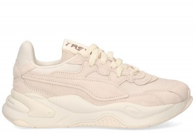Puma Puma RS-2K Bold Neutrals 374944-02 Damessneakers