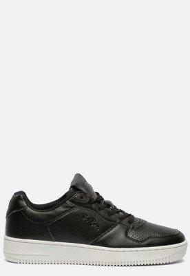 Bjorn Borg Bjorn Borg T2100 sneakers zwart
