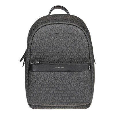 Michael Kors Backpack Greyson