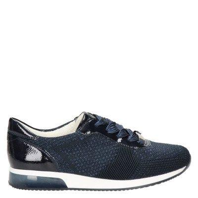 Ara Ara Fusion4 lage sneakers
