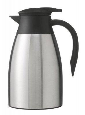 HEMA Isoleerkan 1.5 Liter