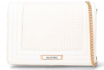 Valentino by Mario Valentino Valentino by Mario Valentino Jarvey VSB3XQ01 Bianco Tassen