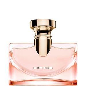 Bvlgari Bvlgari Splendida Rose Rose Bvlgari - Splendida Rose Rose Eau de Parfum - 30 ML