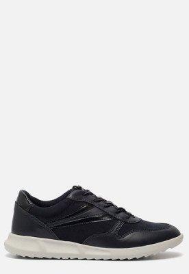 tamaris Tamaris Sneakers blauw