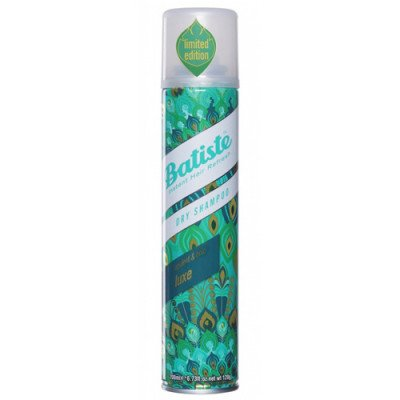 Batiste Batiste Droogshampoo Luxe