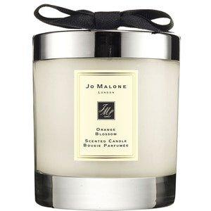 Jo Malone Jo Malone Orange Blossom Jo Malone - Orange Blossom Home Candle