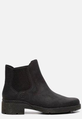 Timberland Timberland Graceyn chelsea boots zwart
