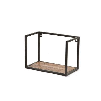 By-Boo By-Boo Wandplank 'Show-off' small (40 cm)