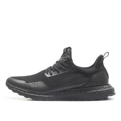 Adidas adidas Ultra Boost Uncaged Haven Triple Black