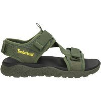 Timberland Ribcord sandalen