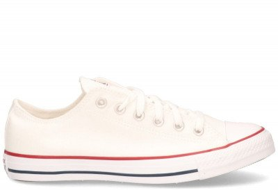 Converse Converse CT AS Classic Low Top M7652C Herensneakers