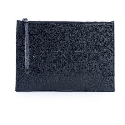Kenzo Zak