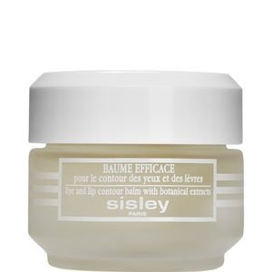 Sisley Sisley Baume Efficace Sisley - Baume Efficace Eye And Lip Contour Balm With Botanical Extracts