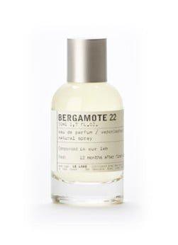 Le Labo Le Labo Bergamote 22 Eau de Parfum