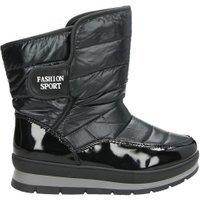 Snow Fun snowboots