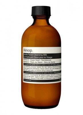 Aesop Aesop Gentle Facial Cleansing Milk - reinigingsmelk