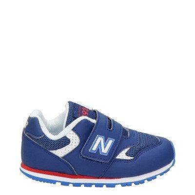 New Balance New Balance 376 klittenbandschoenen
