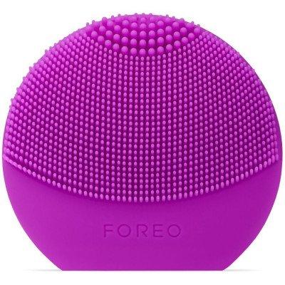 FOREO Purple Gezichtsborstel 1 st