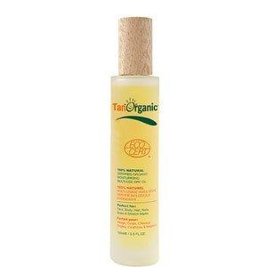 Tanorganic Tanorganic Multi Use Dry Oil Tanorganic - Multi Use Dry Oil MULTI-USE DRY OIL