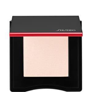 Shiseido Shiseido Cheekpowder Shiseido - INNERGLOW Highlighter Inner Light