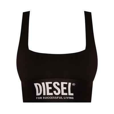 Diesel Sports bra