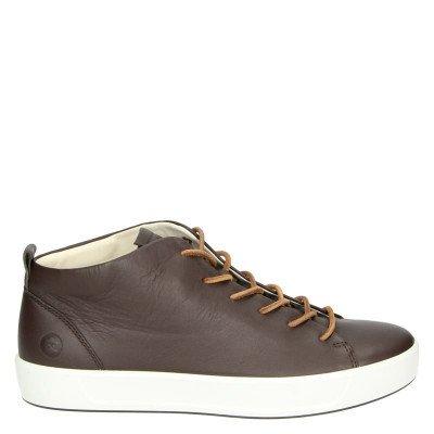 ECCO Ecco Soft 8 hoge sneakers