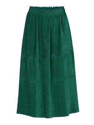 BY-BAR BY-BAR Rok Suus Plisse Skirt 20118106