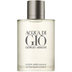 Armani Armani Acqua Di Gio Armani - Acqua Di Gio After Shave Lotion