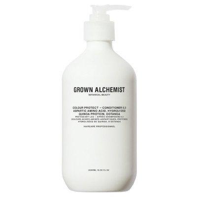 Grown Alchemist Grown Alchemist Colour-Protect Conditioner 500ml