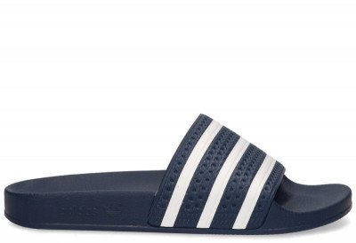 Adidas Adidas Adilette 288022 Herenslippers