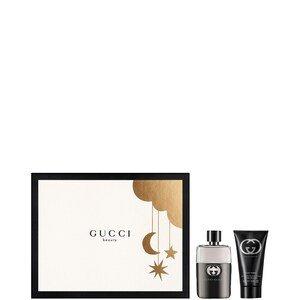 Gucci Gucci Geschenkset Gucci - Geschenkset GESCHENKSET - 2 ST