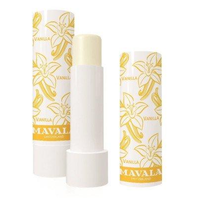 Mavala Vanilla