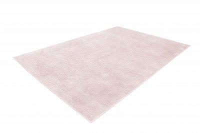 Kayoom Kayoom Vloerkleed 'Bali 110' kleur roze, 200 x 290cm