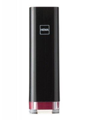HEMA Moisturising Lipstick Intense Punch (fuchsia)