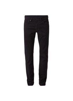 Levi's Levi's 511 slim fit jeans met stretch