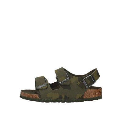 Birkenstock 1014590 sandalen