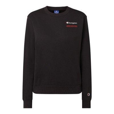 Champion Champion x Super Mario Bros.™ sweatshirt met print
