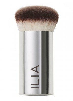 ILIA Beauty ILIA Beauty Perfecting Buff Brush - make-upkwast