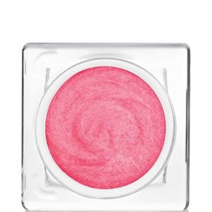Shiseido Shiseido Powder Blush Shiseido - Powder Blush POWDER BLUSH