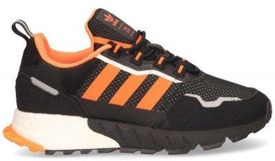 Adidas Adidas ZX 1K Boost H00428 Herensneakers