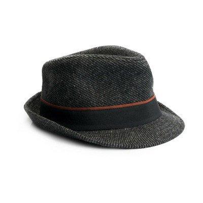 Antony Morato Hat