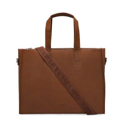 MYoMY MY PAPER BAG Work
