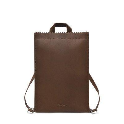 MYoMY MY PAPER BAG Backbag