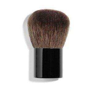 Chanel Chanel Kabuki Brush CHANEL - Kabuki Brush KABUKI BRUSH