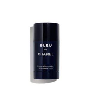 Chanel Chanel Bleu De Chanel CHANEL - Bleu De Chanel Deodorant Stick
