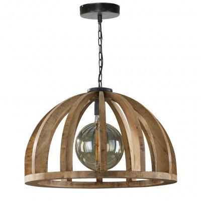 Woonexpress Hanglamp Nienke Naturel