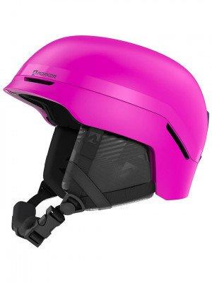 Marker Marker Convoy Helmet roze