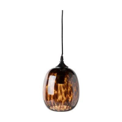 Xenos Hanglamp - animal - 18x18x25 cm