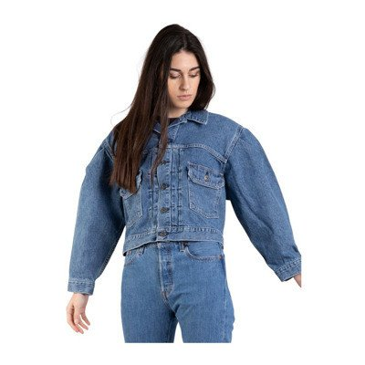 Levi's Giacca